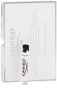 Creed Aventus Eau de Parfum for Men 1,5 ml