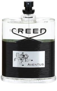 Creed Aventus парфюмна вода тестер за мъже 120 мл.