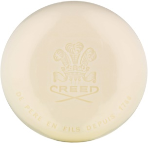 Creed Aventus Perfumed Soap for Men 150 g