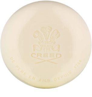 Creed Aventus parfémované mydlo pre mužov 150 g