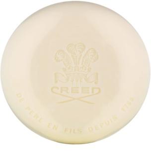 Creed Aventus Parfümierte Seife  für Herren 150 g