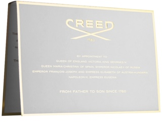 Creed Aventus Eau de Parfum für Damen 2,5 ml