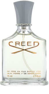 Creed Bois de Cedrat туалетна вода унісекс 75 мл