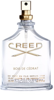 Creed Bois de Cedrat туалетна вода тестер унісекс 75 мл