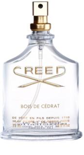 Creed Bois de Cedrat тоалетна вода тестер унисекс 75 мл.