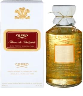 Creed Fleurs de Bulgarie Eau de Parfum für Damen 500 ml ohne Zerstäuber