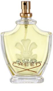 Creed Fantasia De Fleurs парфумована вода тестер для жінок 75 мл