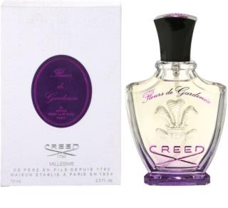 Creed Fleurs De Gardenia parfumska voda za ženske 75 ml