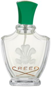 Creed Fleurissimo Eau de Parfum for Women 75 ml
