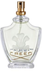 Creed Fleurissimo Parfumovaná voda tester pre ženy 75 ml