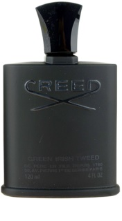 Creed Green Irish Tweed Eau de Parfum Herren 120 ml