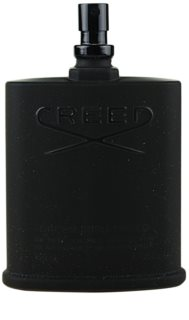 Creed Green Irish Tweed Parfumovaná voda tester pre mužov 120 ml