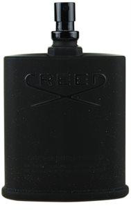 Creed Green Irish Tweed парфумована вода тестер для чоловіків 120 мл