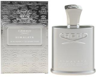 Creed Himalaya woda perfumowana dla mężczyzn 120 ml