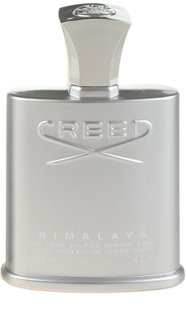 Creed Himalaya Eau de Parfum for Men 120 ml
