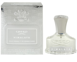 Creed Himalaya парфумована вода для чоловіків 30 мл