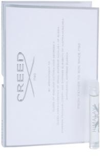 Creed Himalaya парфумована вода для чоловіків 2,5 мл