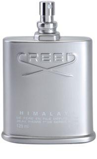 Creed Himalaya woda perfumowana tester dla mężczyzn 120 ml