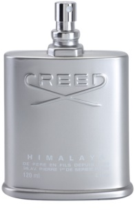 Creed Himalaya Parfumovaná voda tester pre mužov 120 ml
