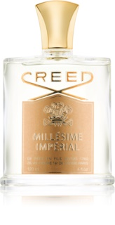 Creed Millesime Imperial woda perfumowana unisex 120 ml