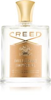 Creed Millésime Impérial eau de parfum mixte 120 ml
