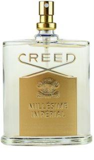 Creed Millesime Imperial woda perfumowana tester unisex 120 ml