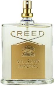 Creed Millésime Impérial парфумована вода тестер унісекс 120 мл