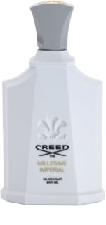 Creed Millésime Impérial Shower Gel unisex 200 ml