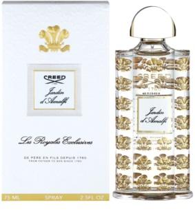 Creed Jardin d´Amalfi Eau de Parfum unisex 75 μλ