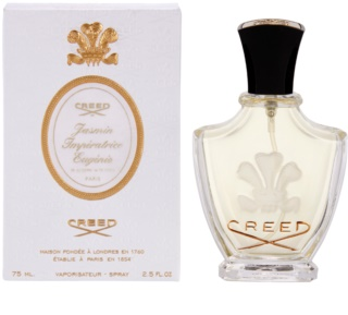 Creed Jasmin Imperatrice Eugenie eau de parfum nőknek 75 ml