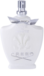 Creed Love in White Parfumovaná voda tester pre ženy 75 ml