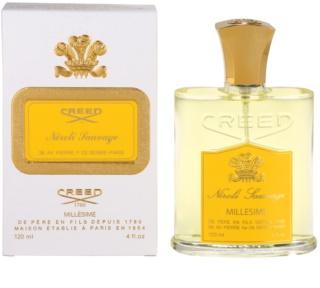 Creed Neroli Sauvage eau de parfum mixte 120 ml