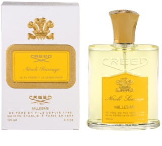 Creed Neroli Sauvage woda perfumowana unisex 120 ml