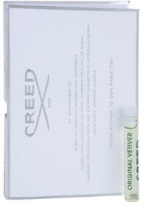 Creed Original Vetiver парфумована вода для чоловіків 2,5 мл