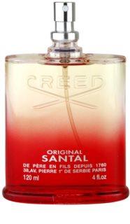 Creed Original Santal парфумована вода тестер унісекс 120 мл