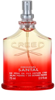 Creed Original Santal парфумована вода тестер унісекс 75 мл