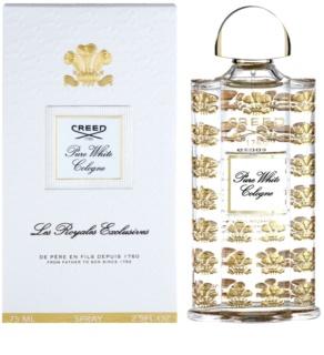 Creed Pure White Cologne Eau de Parfum unisex 75 ml