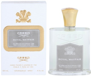Creed Royal Mayfair Eau de Parfum unisex 2 ml Sample