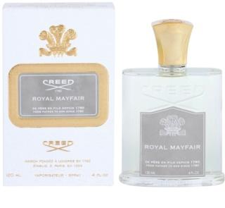 Creed Royal Mayfair парфумована вода унісекс 75 мл