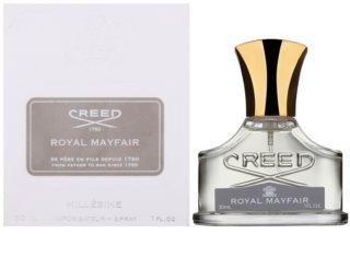 Creed Royal Mayfair парфумована вода унісекс 30 мл