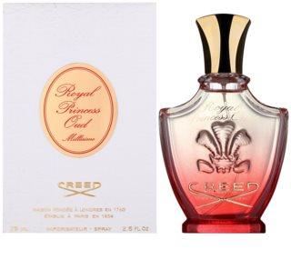 Creed Royal Princess Oud eau de parfum pour femme 75 ml