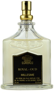 Creed Royal Oud парфумована вода тестер унісекс 75 мл