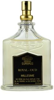 Creed Royal Oud парфумована вода тестер унісекс 75 мл