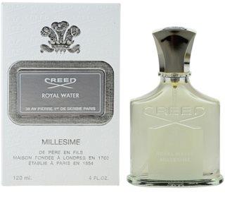 Creed Royal Water Eau de Parfum unisex 120 ml