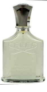 Creed Royal Water парфумована вода унісекс 2 мл пробник