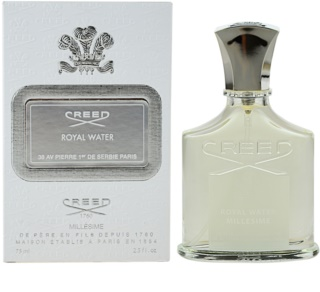 Creed Royal Water парфумована вода унісекс 2 мл пробник