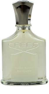 Creed Royal Water parfemska voda uniseks 75 ml