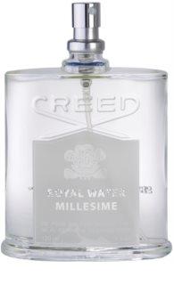 Creed Royal Water woda perfumowana tester unisex 120 ml