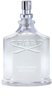 Creed Royal Water Parfumovaná voda tester unisex 120 ml