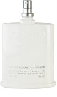 Creed Silver Mountain Water парфюмна вода тестер за мъже 120 мл.